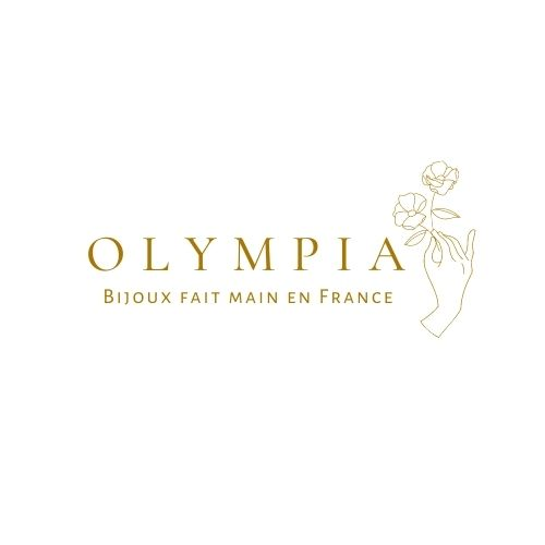 OLYMPIA - Bijou sur mesure